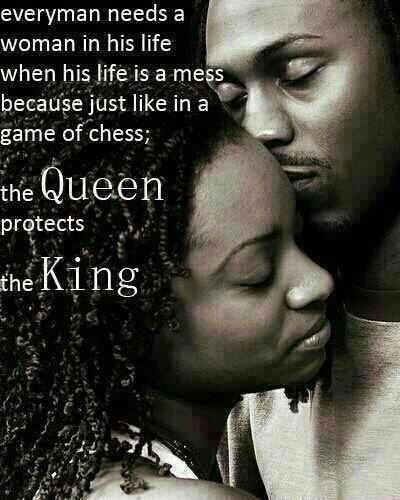 Black Relationship Quotes With Pictures: Man Loves His Woman Quotes. QuotesGram