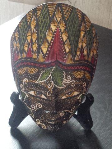 Handicraft  $31