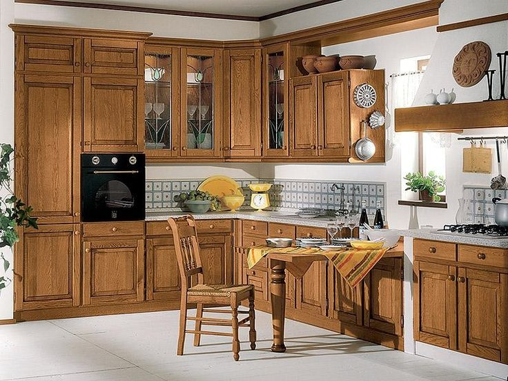 Building Kitchen Cabinets From Scratch How To Find Kitchen Cabinet Design Plans Livemodern