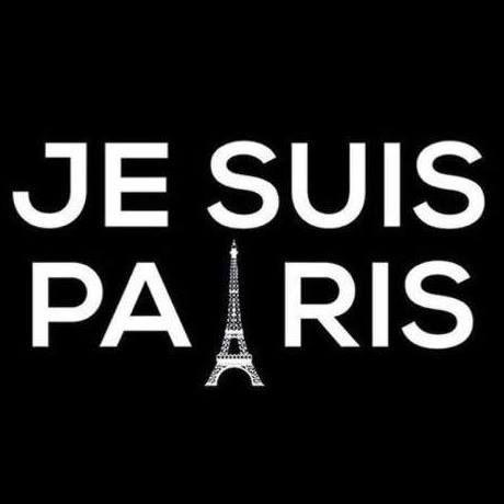 PARTAGE OF BTRIDENS 13........Des attaques terroristes sans précédent ont fait au moins 128 morts et 200 blessés le vendredi soir 13 novembre 2015 à Paris et près du Stade de France. Huit assaillants sont morts, dont sept en se faisant exploser. François Hollande a décrété l'état d'urgence sur l'ensemble du territoire..............