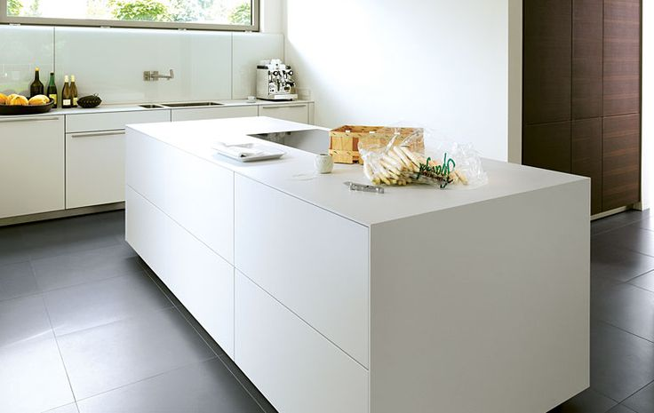 77 best images about KITCHEN on Pinterest