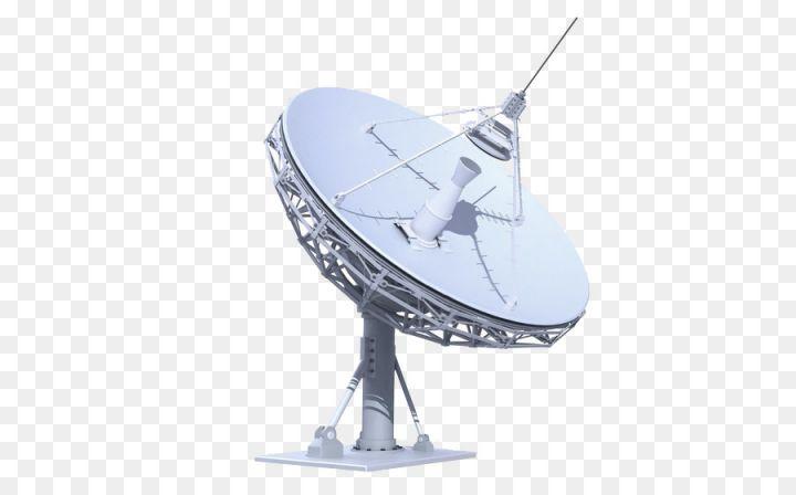 Radio Telescope Stock Photography Image Royalty Free Radio Png Image Photography Stock Photography Free Radio