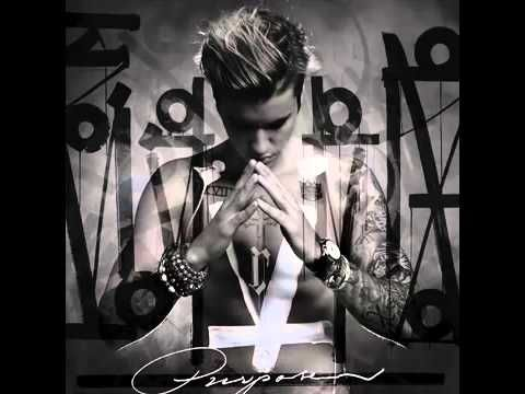 """Justin Bieber - Company. """"Let's end each other's lonely nights, be each other's paradise ..."""""""