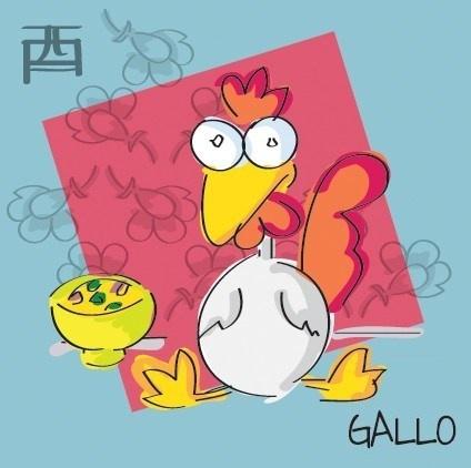 gallo – insalata di tofu affumicato con speck e spring onion