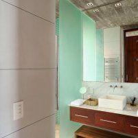 Arquitectura de punta - Casas - EspacioyConfort - Arquitectura y decoración