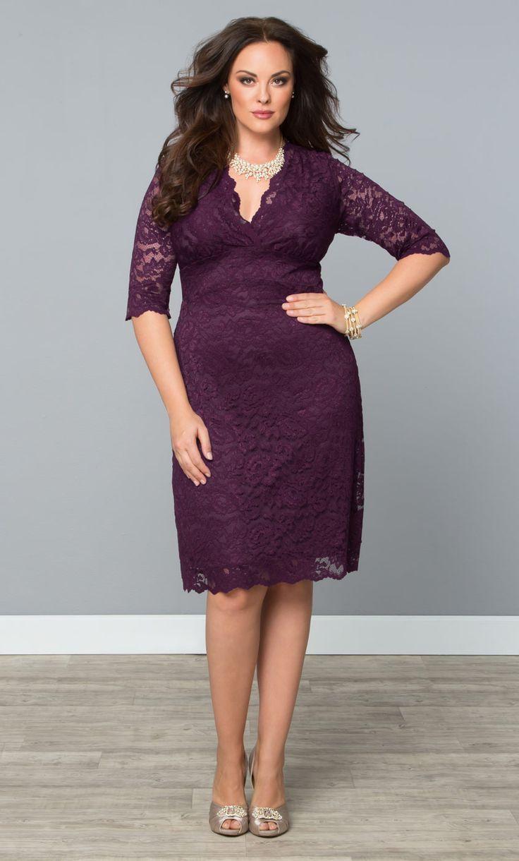 GoJane.com Party Dresses Plus Size Women – fashion dresses