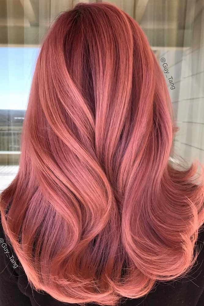 Long hair haircuts look undoubtedly gorgeous and who wouldn't like such hair for herself?… - http://makeupaccesory.com/long-hair-haircuts-look-undoubtedly-gorgeous-and-who-wouldnt-like-such-hair-for-herself-3/