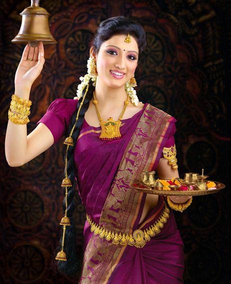 antique gold jewellery designs
