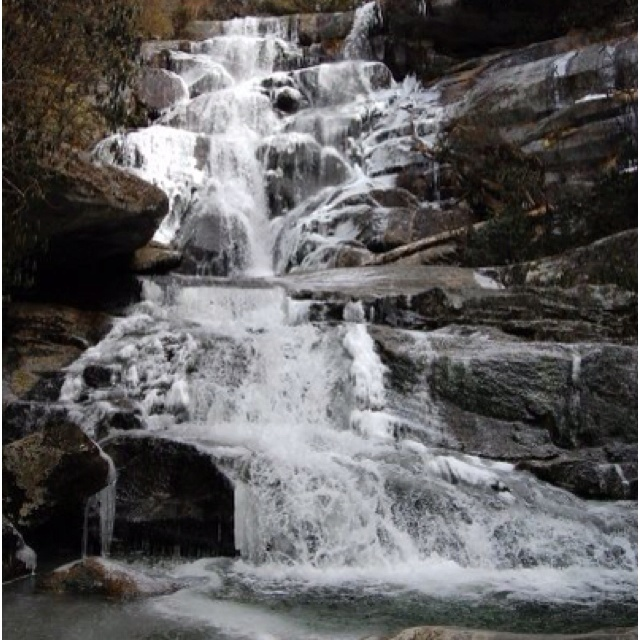 17 Best Images About Beautiful Places: Smoky Mountains, TN