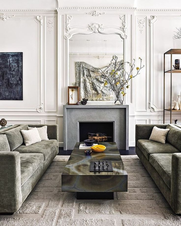 62 best hp uws images on pinterest design interiors for Interior design agency edinburgh