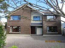 House to Rent at Liosdara, Oakpark, Tralee, Co. Kerry