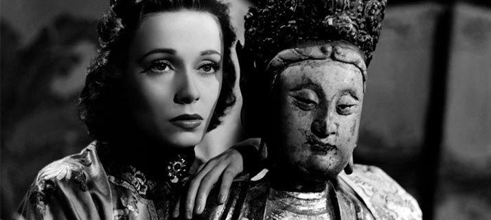 Cinema francês de Jean Renoir ganha mostra no CCBB #timbeta #sdv #betaajudabeta