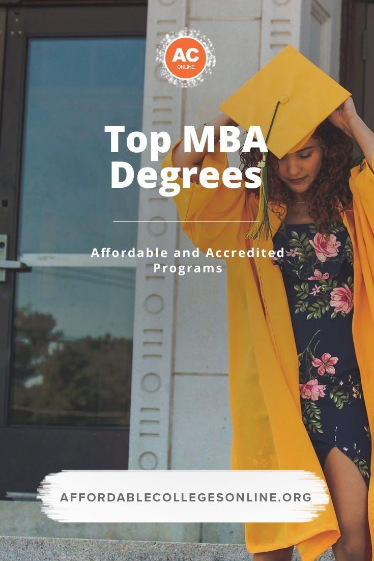 The 50 Best Online Mba Programs Online Mba Online Education Mba