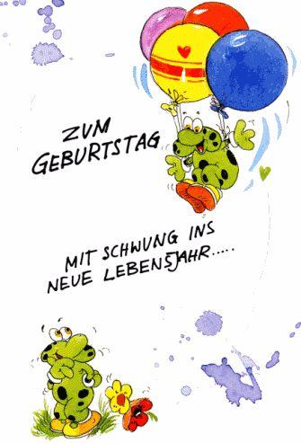 поздравления с днем рождения сына на немецком юриста праздник