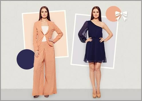 We all deserve new dress every new day wink emoticon  Check our awesome steal deals here http://ridress.com/product-category/best_deals/