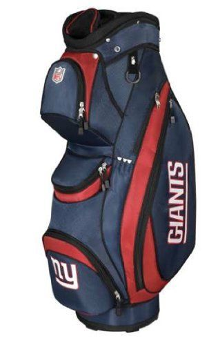 25 best new york giants accessories images on pinterest new york giants fan gear and nfl football. Black Bedroom Furniture Sets. Home Design Ideas