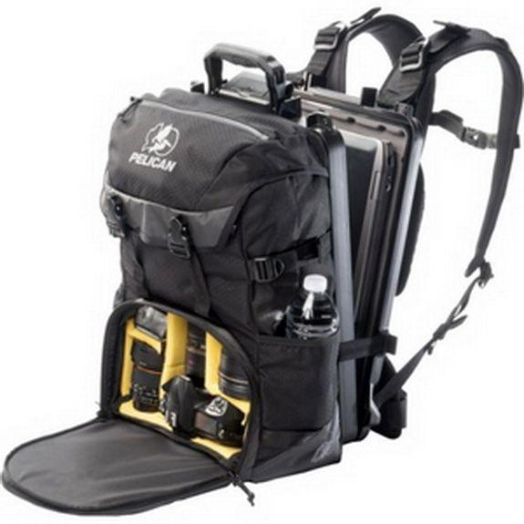 http://buyvaluablestuff.com/wp-content/uploads/2014/04/Pelican-S130-Sport-Elite-Photo-Backpack2.jpg