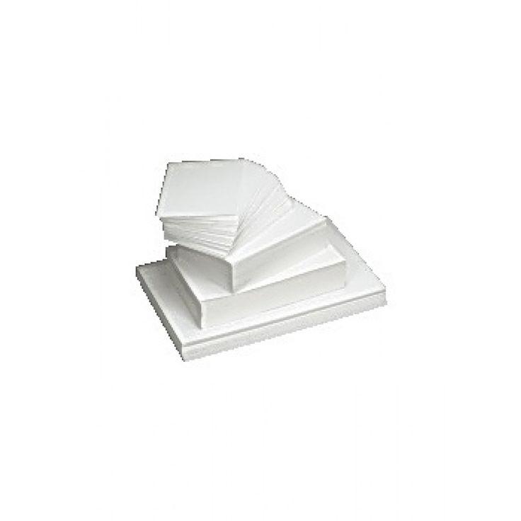 Ritpapper 250 x 320 mm 135g, 500/fp