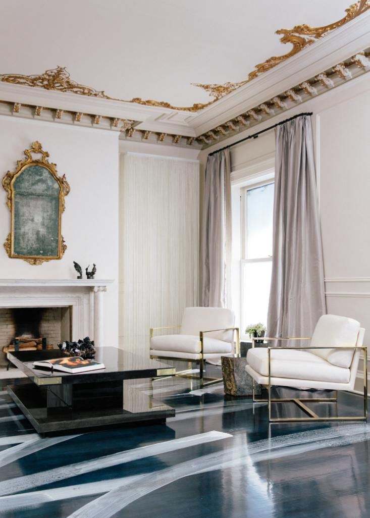 2015 Luxury Living Room Showcase Design 0062 Antique: 68 Best Louis XV Furniture Images On Pinterest