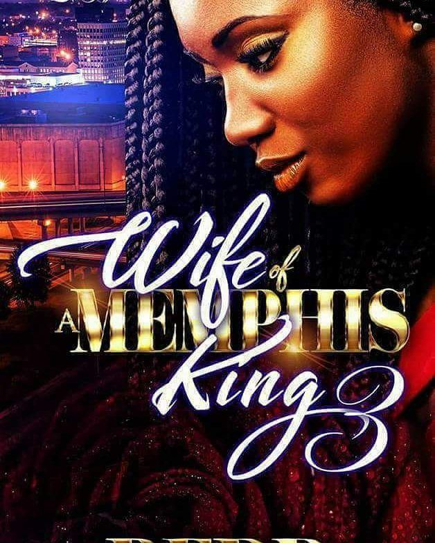 Please check out my series Wife of a Memphis King if you haven't already. All parts now available and free with KU! Grab this unforgettable journey now! Thanks in advance for your support!  https://www.amazon.com/dp/B0763ZV3NC/ref=sr_1_1?ie=UTF8&qid=1506991944&sr=8-1&keywords=Wifeofamemphisking 2  #amazon #99cents #kindle #epub #entertainment #indie #mustread #picoftheday #bookoftheday #bookofthemonthclub #Bookclubs #goodreads #goodread #saturdaynight #oneclick #librarian #hoodbook…