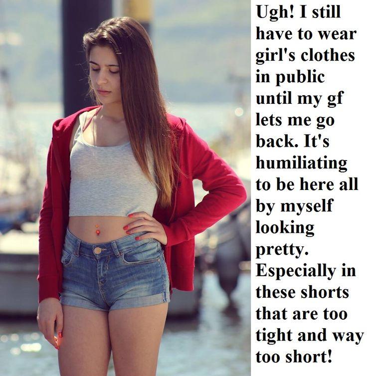 Sex beetwin teenagers