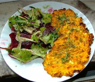 Amelies kreative Küche: Rezepte mit Käse