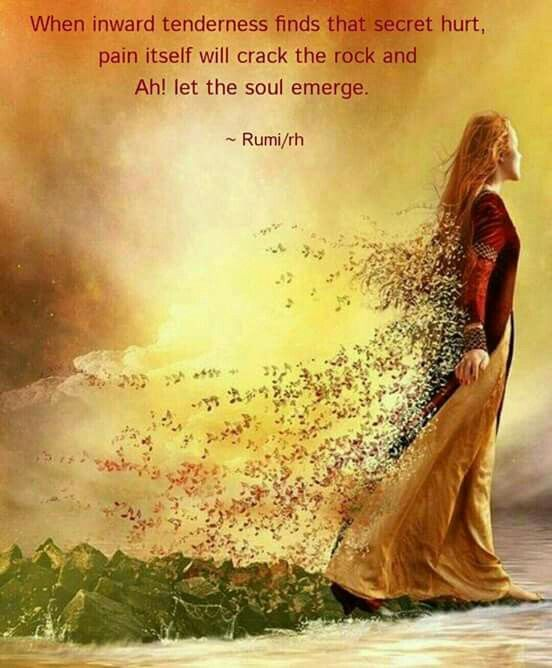 17 Best images about Rumi on Pinterest | Persian ...