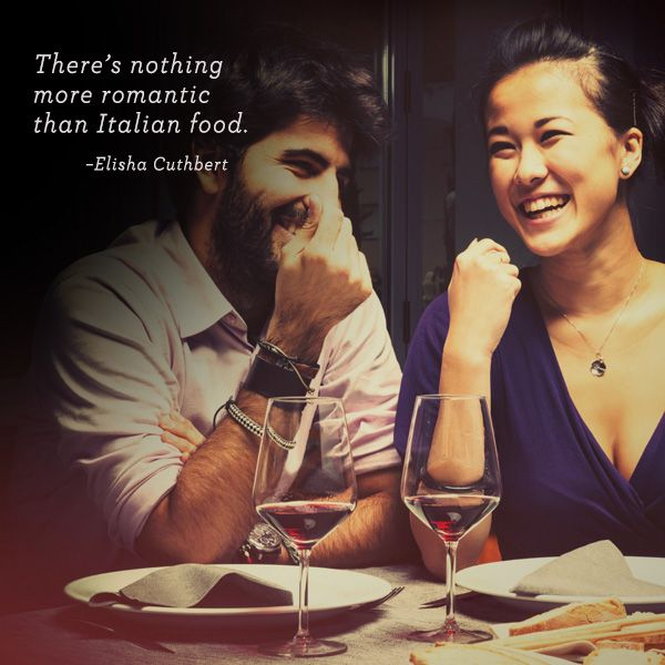 italian dating phrases Learn to express your love in russian we have put together a list of compliments, love phrases, romantic words and tender nicknames with audio.