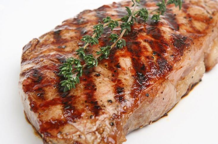 How to Grill Steak In this post I want to show you how to grill steak — a perfectly flavorful and juicy piece of meat. I will discuss everything from marinating to times for doneness. If you are a meat lover I am sure you love grilled steak.