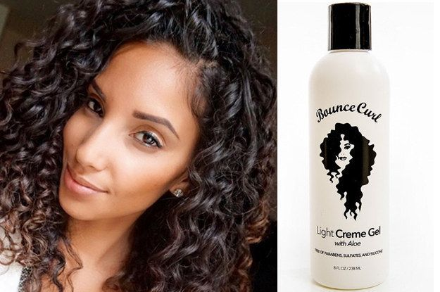 17 Amazing Products That Actually Worked For These People With Curly Hair
