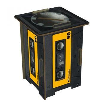 """Werkhaus Shop - Twinbox - 180 """"Cassette"""""""