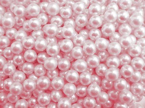Perth 2011 Treasures of Australia #5 Keshi Pearls in Locket $100 Pure Gold Proof                                                                                                                                                                                 More