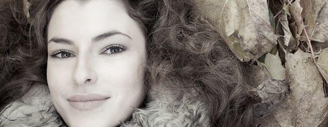 jesienna pielęgnacja - twarz - tołpa - kosmetyki sklep internetowy