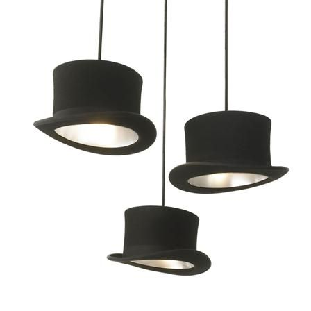 Innermost Wooster Pendant, $180 !!