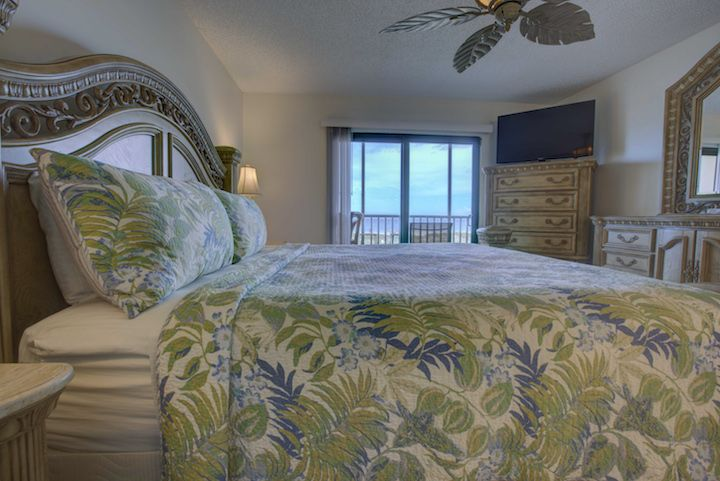 Where To Stay On Anna Maria Island  Guest reviews  Thank You To The Murphy Family