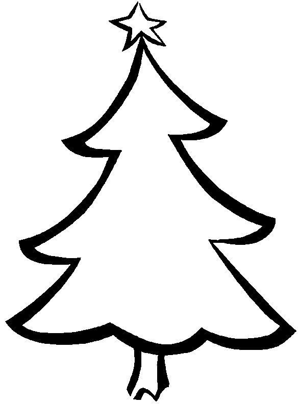 Christmas Tree Template Printable Xmas Tree Patterns Google Search Christmas Tree Template Christmas Tree Printable Tree Templates Christmas tree template for preschoolers