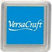Versacraft Small Fabric Ink Pads