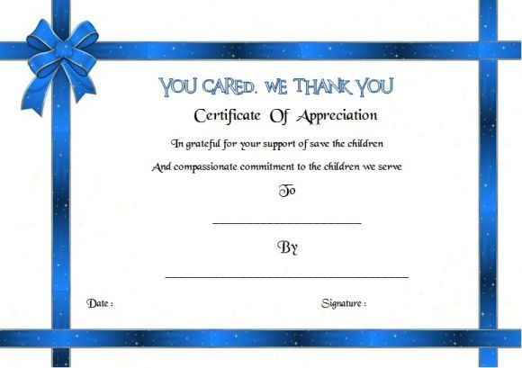 22 best donation certificate templates images on pinterest 22 legitimate donation certificate templates for your next campaign demplates thecheapjerseys Gallery