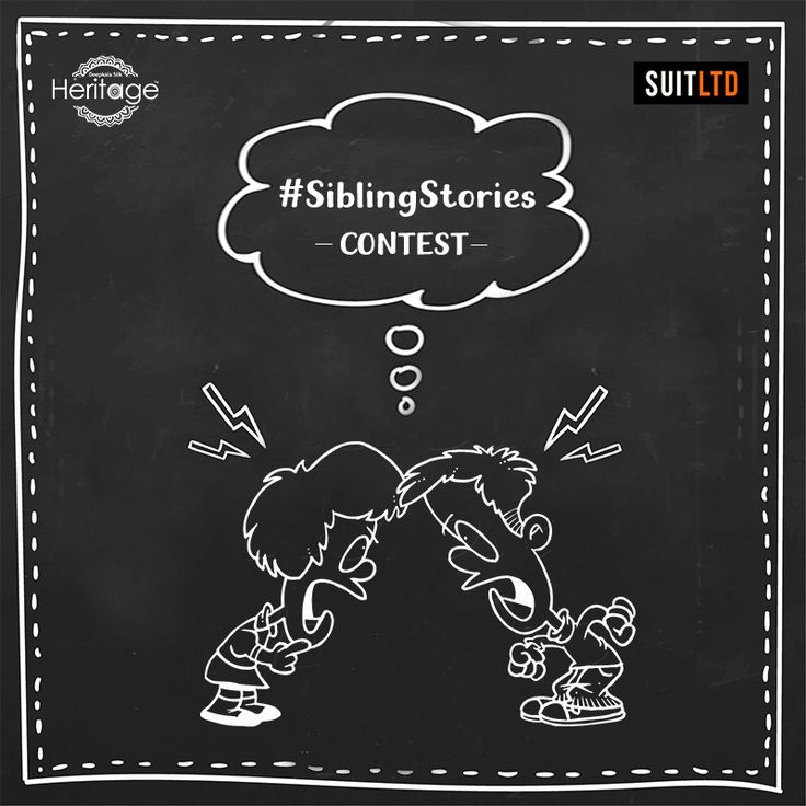 Keep your entries coming in, we've loved the stories you've sent us so far & would love to hear more #SiblingStories #SiblingSeason #RakhiContest