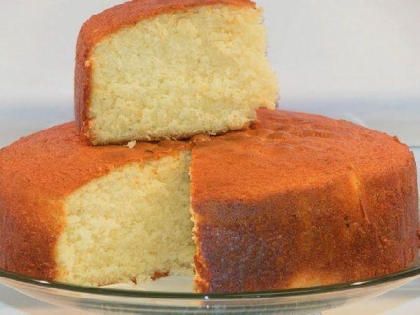 Faça o Pão de Ló Muito Fácile deixe os seus bolos ainda mais deliciosos e irresistíveis, sem gastar muito dinheiro, nem tempo na sua cozinha! Veja Também: