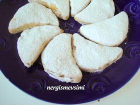 Kavala kurabiyesi tarifi   Kavala kurabiyesi nasıl yapılır   Edirne kurabiyesi tarifi   Bademli kurabiye tarifi        Görünüşte un...
