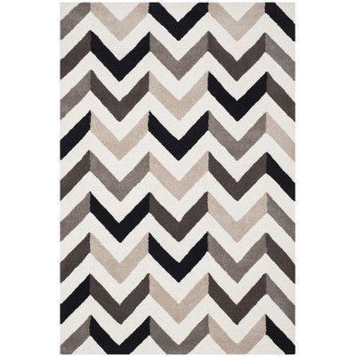 The 25 best Chevron area rugs ideas on Pinterest Living room