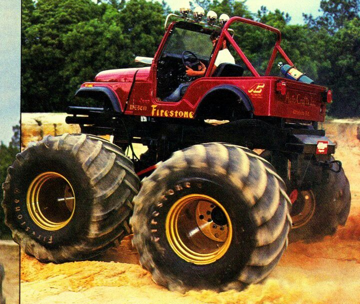 62 Best Images About Jeeps On Pinterest