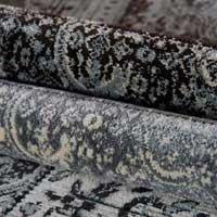 Hertex Fabrics  Design: Mezze Rugs