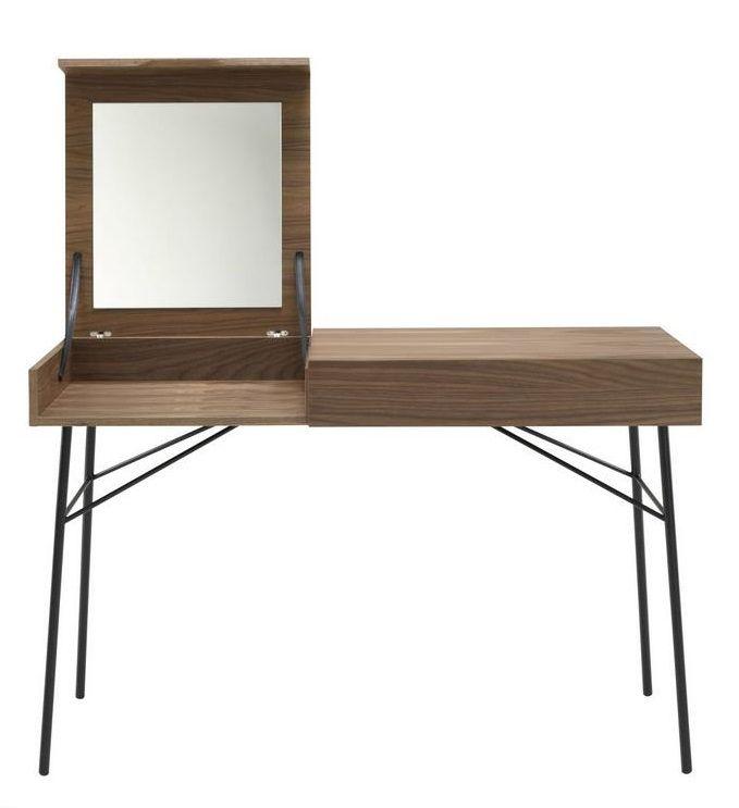90 best images about ligne roset 39 occasional tables 39 on. Black Bedroom Furniture Sets. Home Design Ideas