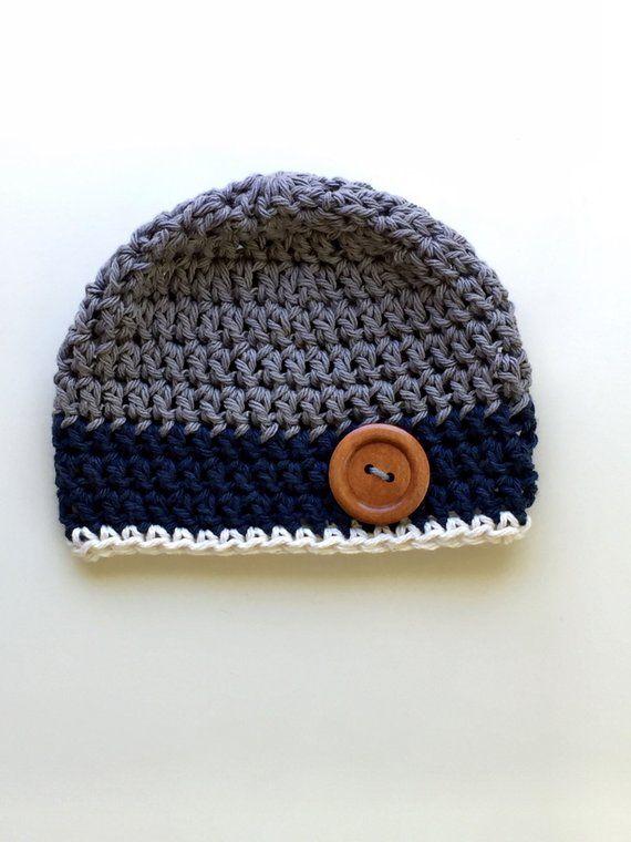 newborn boy hat 762c040eeba