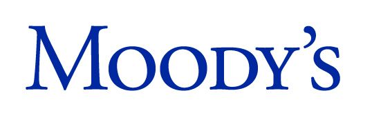 Moody's Investor Services