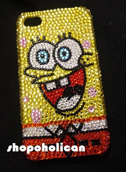 lego spongebob costume 44 best my style images on pinterest spongebob squarepants