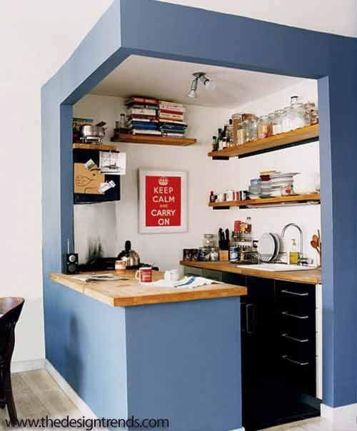 Retro-kitchen-accessories  chrisbom.com - yourhomedecoridea... -