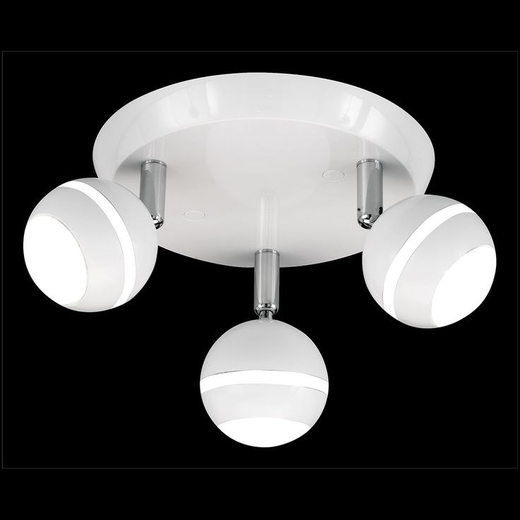 Stunning https lampen led shop de lampen led